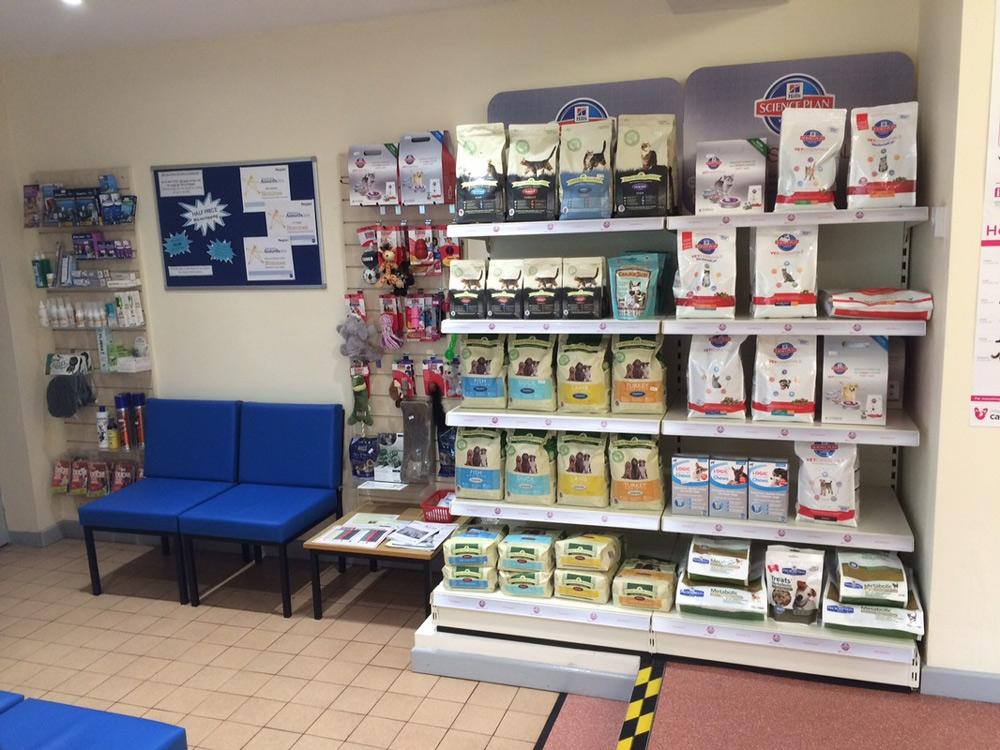 about-the-vet-practice-midsomer-vets-vet-in-midsomer-norton-gallery-6